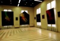 22_mairie-de-garches-1997-1.jpg