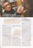 29_article-lp-septembre-2015-1.png