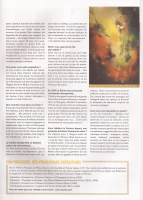29_article-lp-septembre-2015-2.png