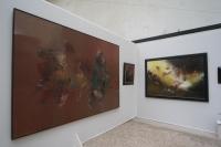 7_salle1-le-coingche-crt189.jpg